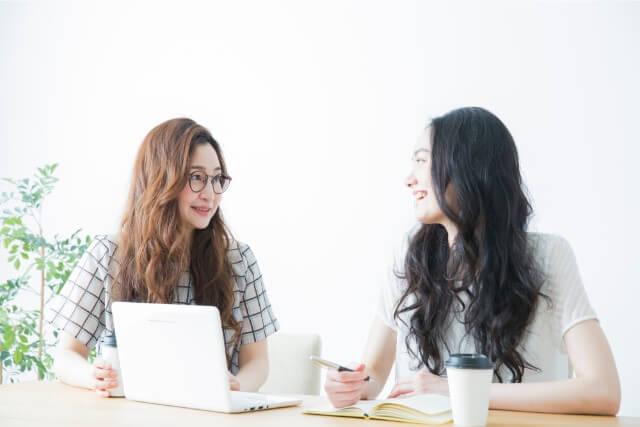 社員の異文化理解を助ける研修のポイント