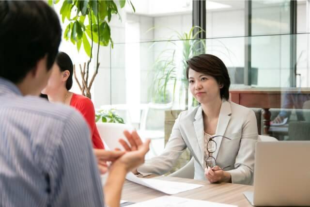 ビジネス英語の丁寧表現の段階をマスター