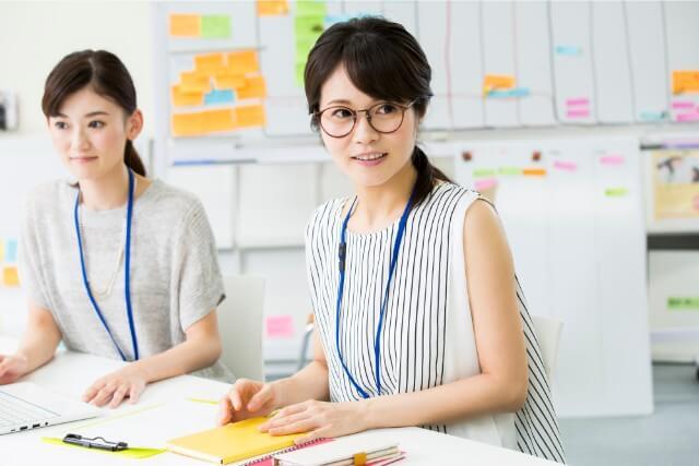 従業員研修の種類と特徴