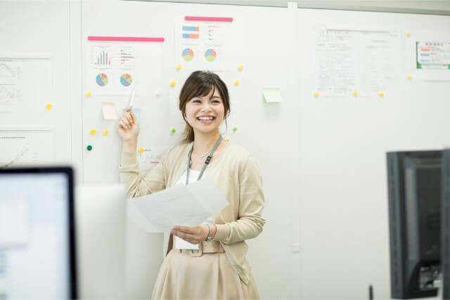 伝え方次第で相手の反応を変えるビジネス英語