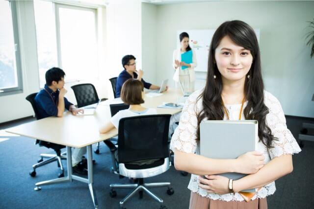 ビジネスプレゼンのオープニングの基本英語