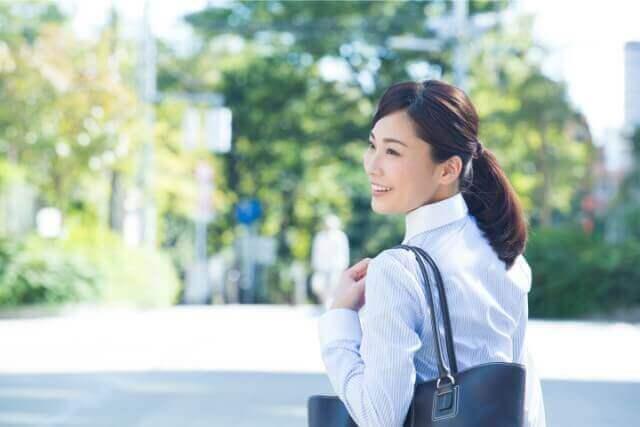 企業の顧客管理と営業管理・打ち合わせ時の話の聞き方・話し方